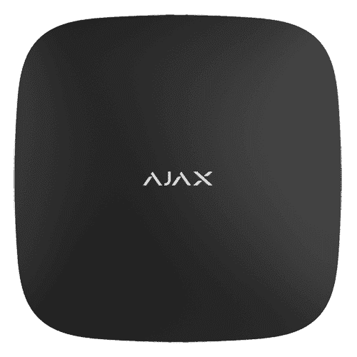 Ajax Repeater ReX