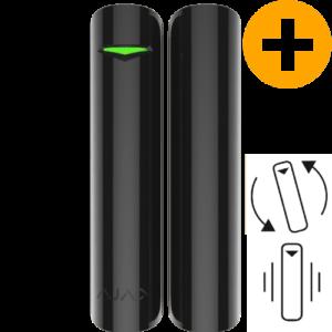 Ajax Dørkontakt Plus Doorprotect Plus