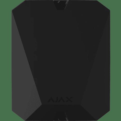 Ajax Multitransmitter