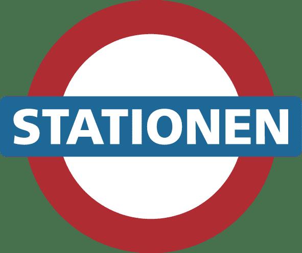 Vonsbæk & Satelliten Haderslev