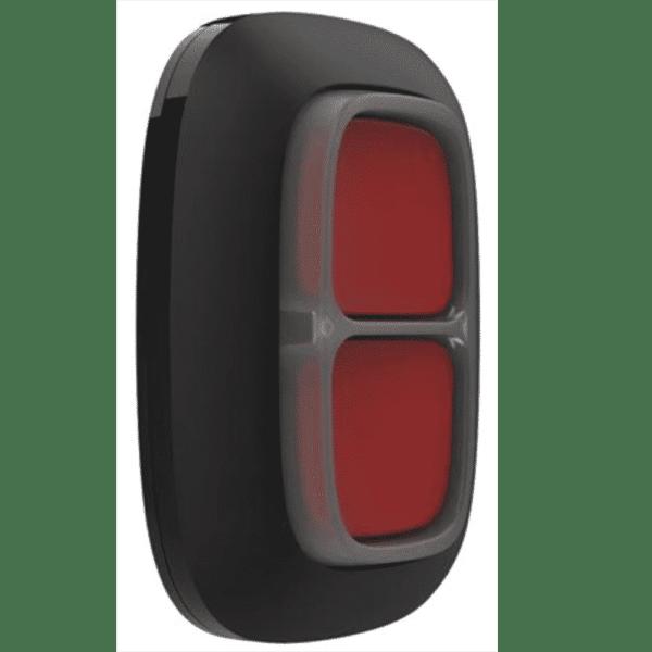 Ajax Double Button Sort