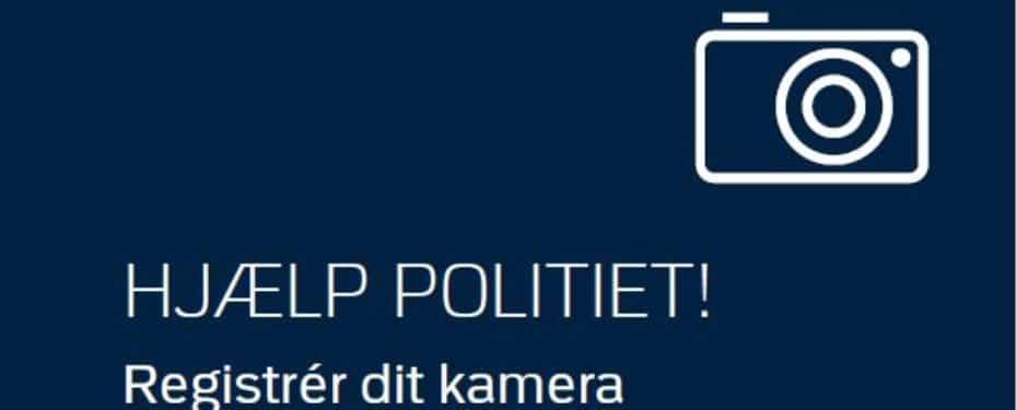 POLCAM